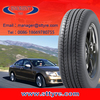 Radial Car Tire With High Quality 185/60R14