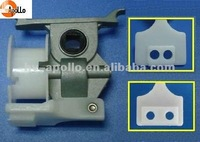WINDOW BLIND TILT MECHANISM / VENETIAN BLINDS PARTS / VALANCE CLIPS