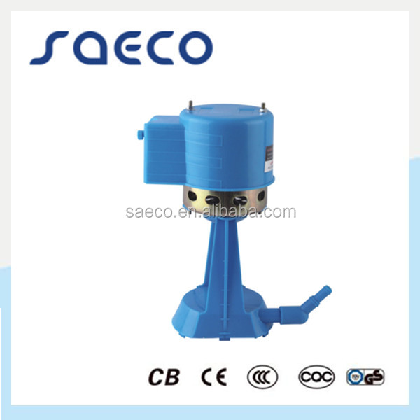manufacture/factory/supplier washer Water pump motor Top selling Seabillion IP68 water fountain electric water pump motor
