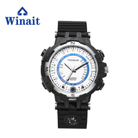 FOX wifi digital camera watch phone , ip cctv camera watch/dvr mini camera watch