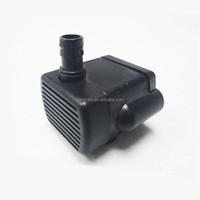 12v volt dc mini electric high pressure submersible water pump