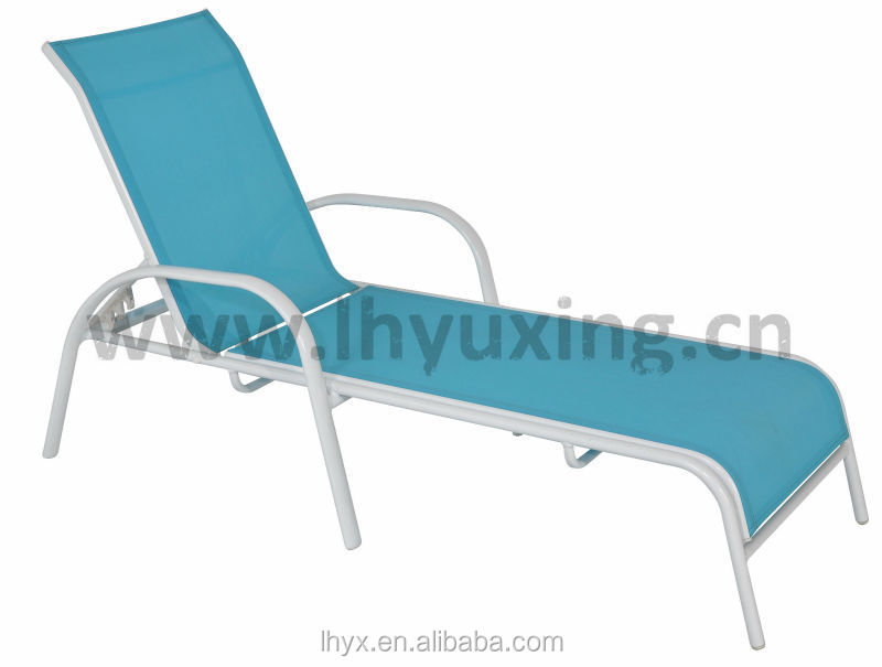 list manufacturers of outdoor chaise longue buy outdoor