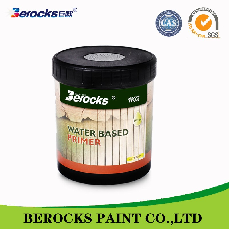 waterproof wood paint/coating wood furniture high reflective acrylic paint