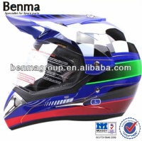 2013 new design cross helmet,funny motorcycle 2013 helmet with nice color and reasonabe price