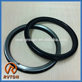 H-23 HNBR O Rings Mechanical Face Seal TLDOA2050