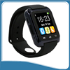 (unique design) 2016 NEW SMART WRIST WATCH, SMARTWATCH PHONE MATE FOR ANDROID & iOS - IPHONE HTC