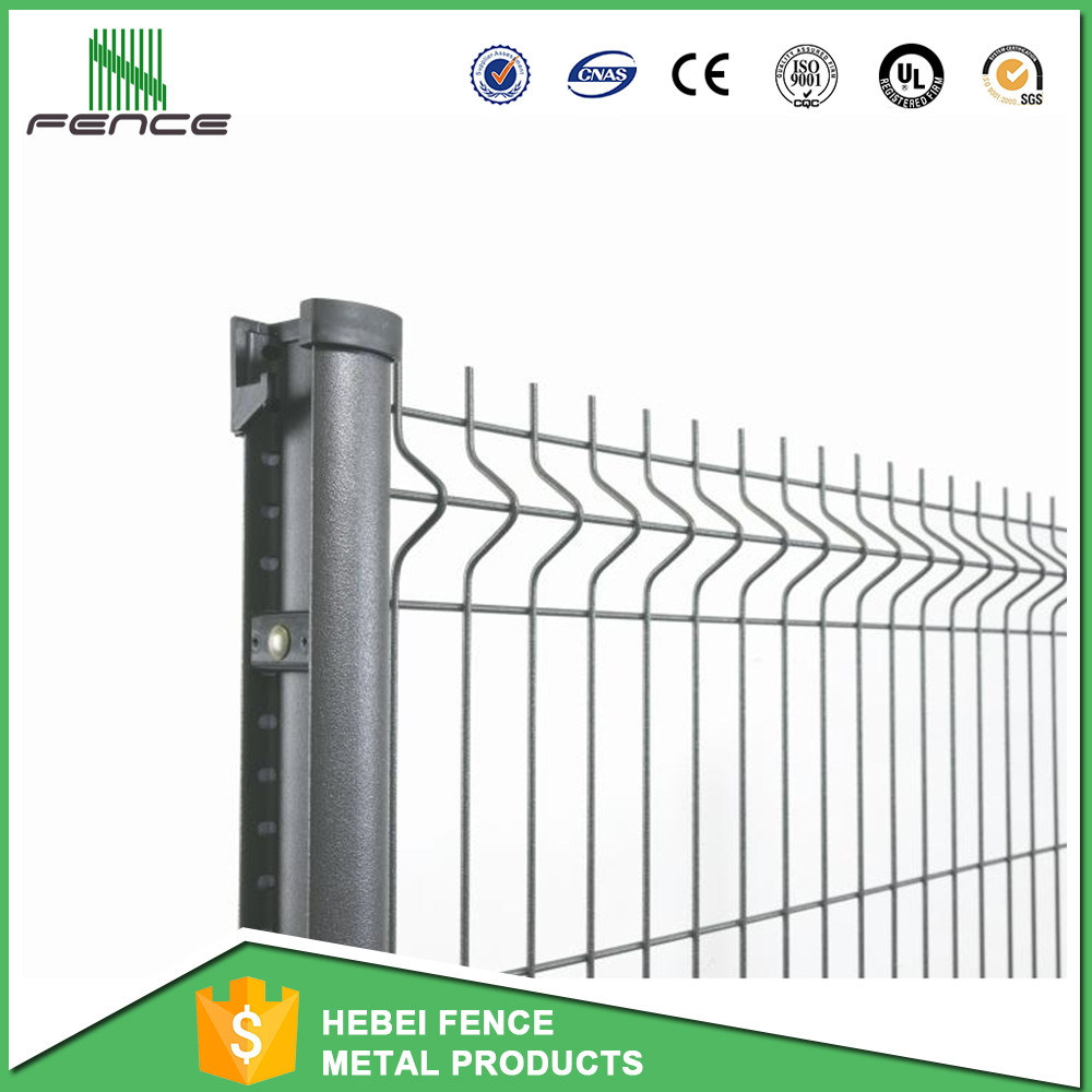 Beautiful Vinyl Coated Wire Mesh Fencing Collection - Wiring Diagram ...