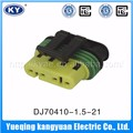 Unique Design Hot Sale OBD2 Female Connector