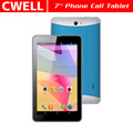 7 inch Cheap China Android Tablet