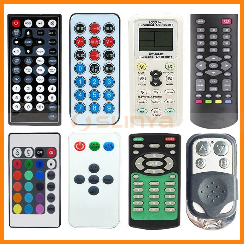 oem odm customized universal tv remote control buy tv remote control universal tv remote. Black Bedroom Furniture Sets. Home Design Ideas
