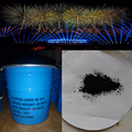 Copper Oxide for Fireworks Production/Sound Grade
