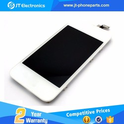 Consumer Electronics Mobile Phone and Accessories Mobile Phone LCDs for iphone 4s