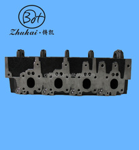 For Hilux Hiace 5L cylinder head 11101-54150 AMC 909054