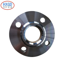 dn150 pad standard of welding neck flange