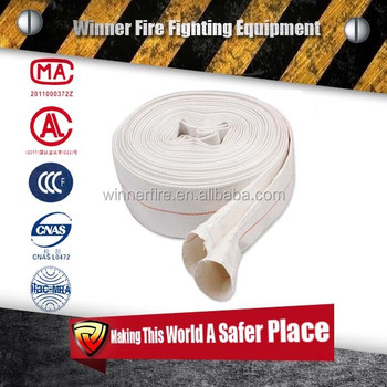 factory price fire fighting hose, fire fighting equipments