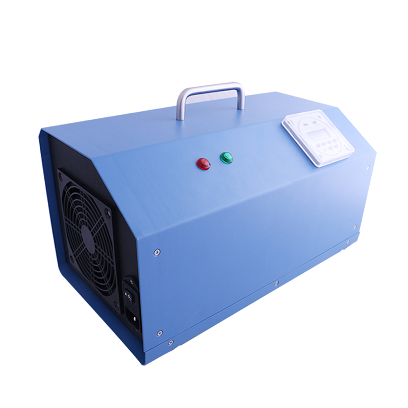 Wholesale multifunctional <strong>o3</strong> water <strong>purifier</strong> 4g/h portable Ozone generator machine pro drinking water treatment