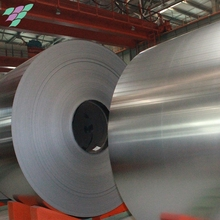 Road construction material all grades cold rolled steel coil price