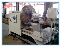 Turning CNC Facing lathe/ Automatic lathe machine horizontal