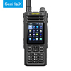 /product-detail/tetra-two-way-radio-walkie-talkie-gps-tetra-radio-quad-band-walkie-talkie-gold-60704059917.html