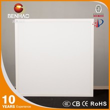 300*300 surface mounted square led ultra thin smd 12w led panel light 12w with good quality