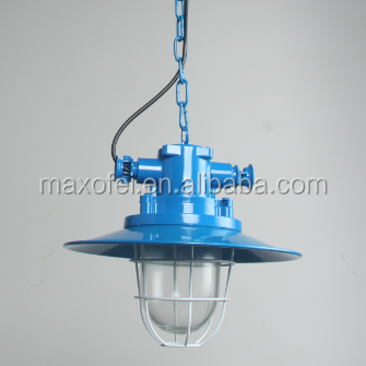 Industrial Antique,Vintage,Retro,Contemporary Type and Black Color new retro pendant light