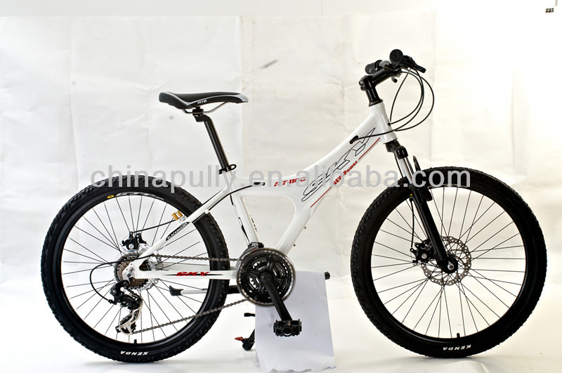 24 inch 21 speed specialized mountain bike