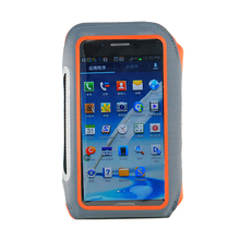 wholesale mobile phones running sport armband for galaxy s5 , armband case for samsung s5
