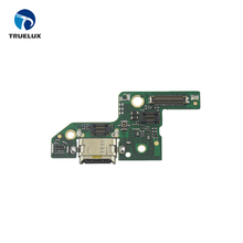 New Arrival Charger Connector flex cable extender for Huawei Honor 8