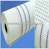 Best selling fiberglass mesh fabric with factory price