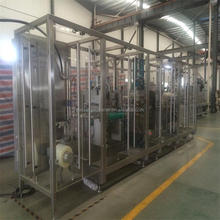 Intravenous plastic bag i.v fluid solution making plant/production equipment/turnkey project