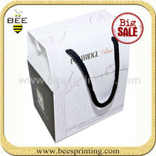 paper craft bag, multi wall paper bags, personalized paper lunch bags