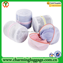 High Quality Premium Eco-friendly OEM bra wash mesh laundry bag