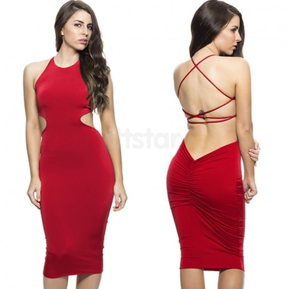Cheap 50 Dress Style Find 50 Dress Style Deals On Line At Alibaba