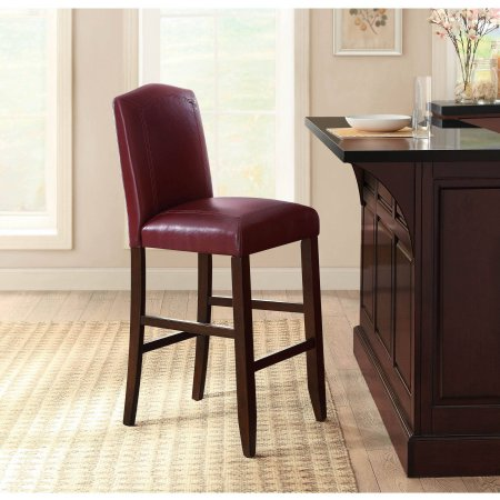 Homes And Gardens Kitchen Furniture Home Goods Bar Stools With Back. List Manufacturers of Garden Bar Stools  Buy Garden Bar Stools