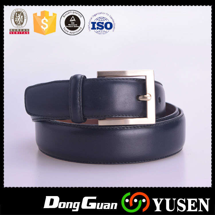 Wholesale High Quality Custom Western Belts For Men