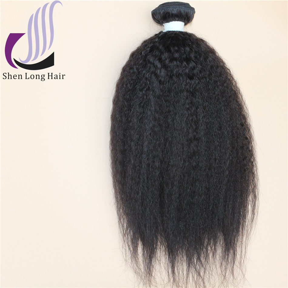 Wholesale Kinky Straight Brazilian Unprocessed Virgin <strong>Hair</strong>