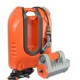 Car Parts cleaning Equipment 12V Rechargeable Portable Pressure Washer