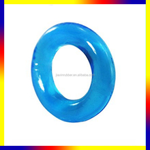 Best selling cheapest price silicone cock ring ,sex toys delay ejaculation ring for male