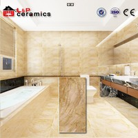 Main product made in China spanish terracotta floor tiles