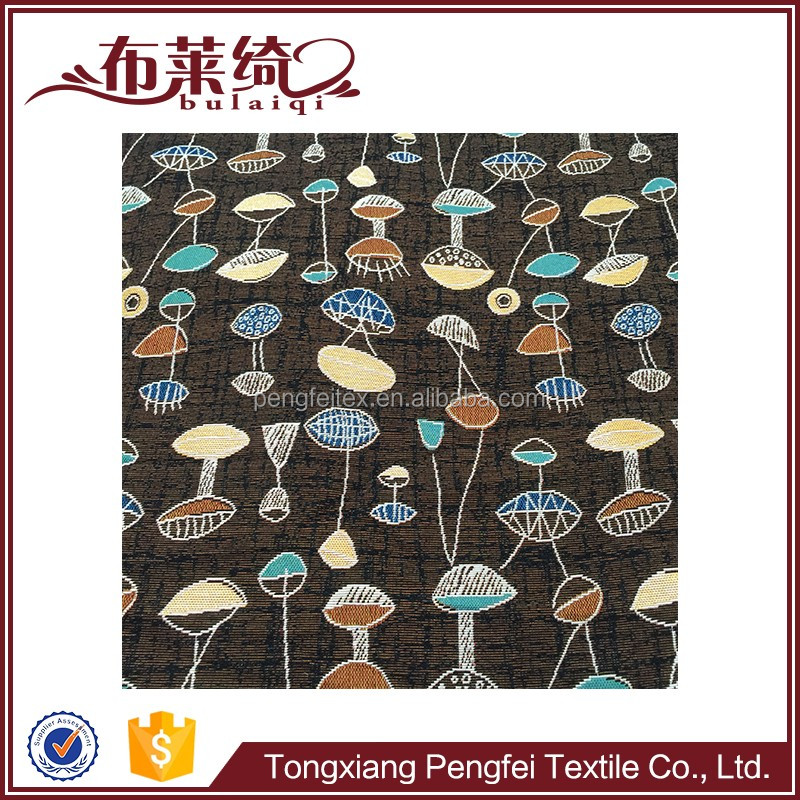 Cartoon pattern handmade wholesale tapestry for sale