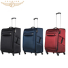 wheeled cabin luggage size