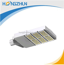 Fashionable customize 90w led street light components 3 year warranty