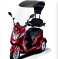 hot selling 3 wheel bike taxi for sale/electric tricycle trike for adult