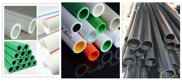 best price pvc plastic pipe fittings