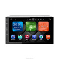 Winmark Android 6.0 Car Radio GPS Player 7 Inch 2 Din Universal No DVD Function Quad Cord 2GB RAM DY7073