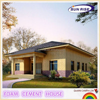 fast installation low cost durable most strong house container in market