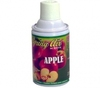 Spring Air Scents Air freshener Refill - Apple