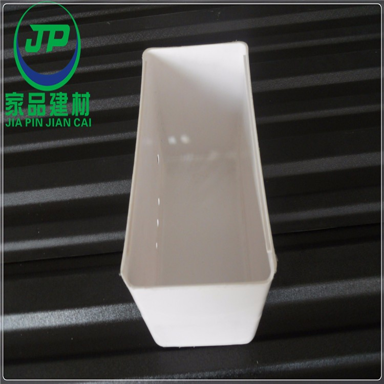 Transparent <strong>PVC</strong>,PMMA,PETG vacuum forming products