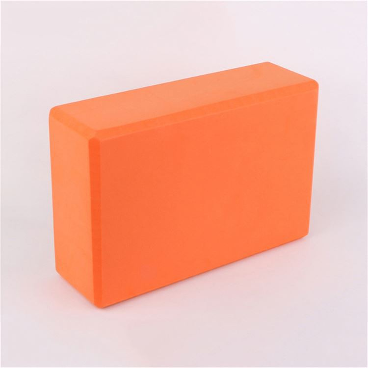 Yoga Block Benefits Durable By Made In China Blocks For Body Training
