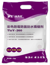 TWY-260 Waterproofing Tile Grout